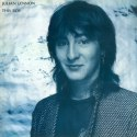 Julian Lennon This Boy Front